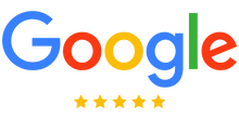 5 Star Google Review-Carrollwood FL Tree Trimming and Stump Grinding Services-We Offer Tree Trimming Services, Tree Removal, Tree Pruning, Tree Cutting, Residential and Commercial Tree Trimming Services, Storm Damage, Emergency Tree Removal, Land Clearing, Tree Companies, Tree Care Service, Stump Grinding, and we're the Best Tree Trimming Company Near You Guaranteed!